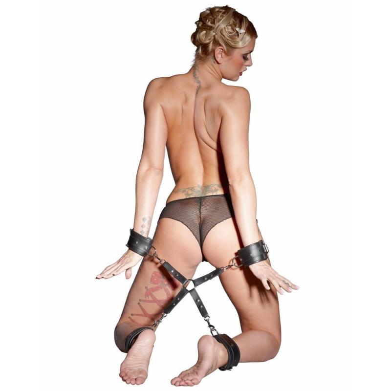swingeren dk bondage udstyr