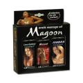 analmassage bedste orgasme