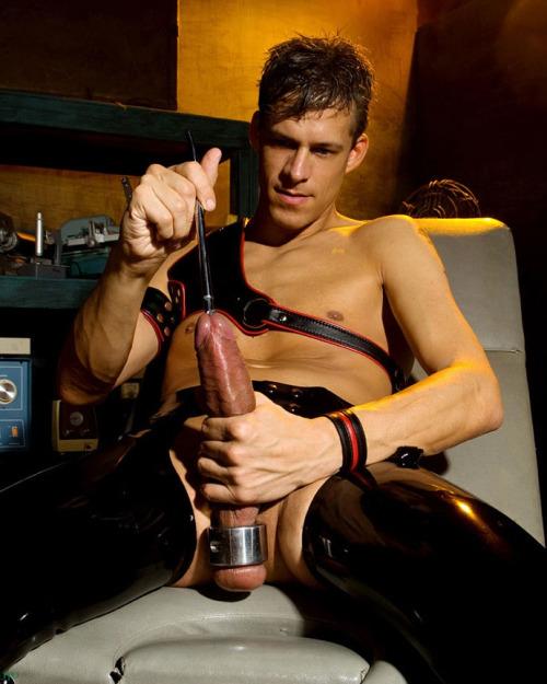 sadistens toolbox massage københavn thai