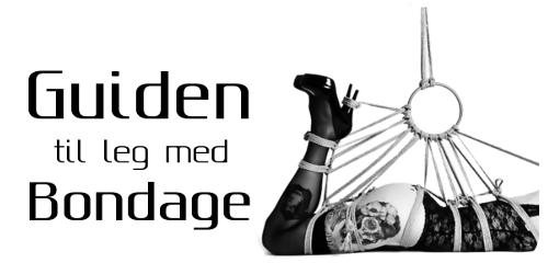Massage gråsten dating sider for biseksuelle
