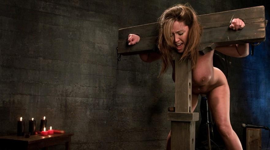 Gabestok BDSM