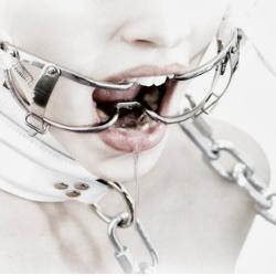 Dental Gag