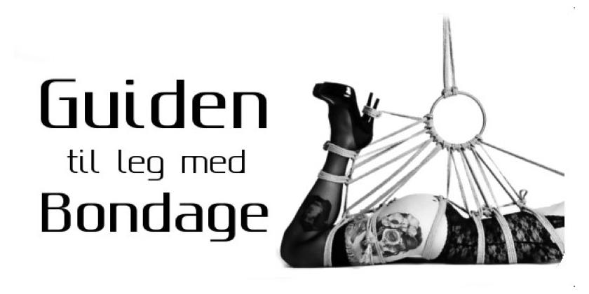 intim massage københavn lebbe sex
