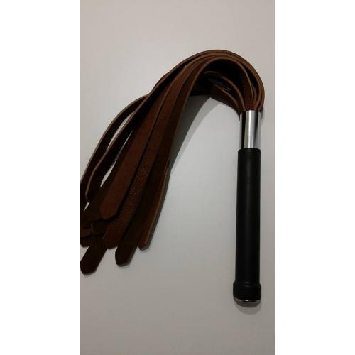Super opvarmer pisk, SM sexlegetøj til en god endefuld