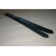 The Belt en læder paddle som en livrem godt sm udstyr