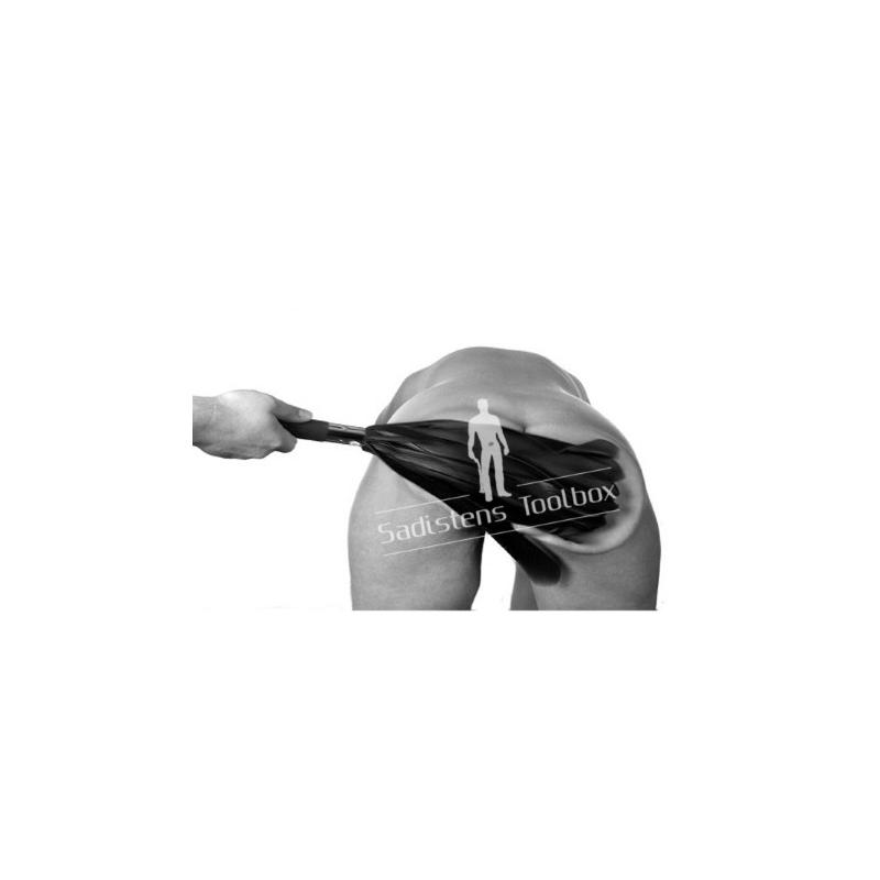 långt hår bdsm prostata massage