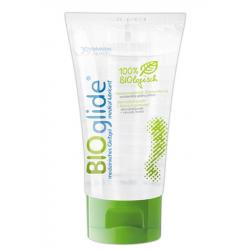 BIOglide Glidecreme 40 ml