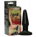 Porox Analplug