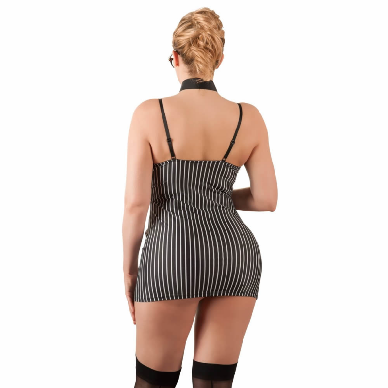 tøj til  kvinder online submissive slut