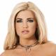 Slave Collar