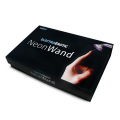 ELECTROSEX NEONWAND 220 VOLT - 10 WATT