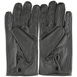 Vampyr hansker