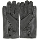 Vampyr handsker