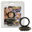 Vibro Ring - Penisring med Vibrator