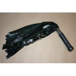 Easy Heat Kile, tung læder Pisk, piske til en god endefuld med godt Sm udstyr.