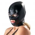 Wetlook Maske