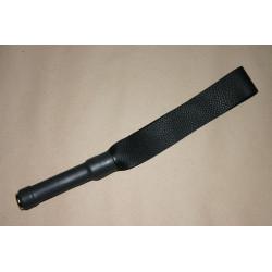 Titty slapperen fræk lille paddle der kan bruges over hele kroppen med en god lyd fra din Sm shop