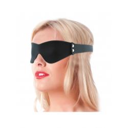 Silikone maske