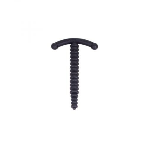 Kiotos X Silikone Penis Stick 5