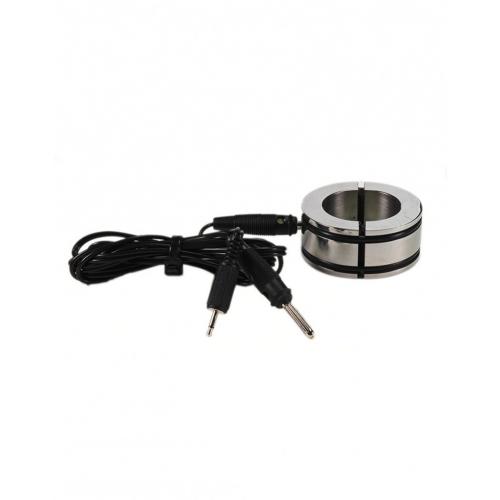 Electro ballstretcher / cockring