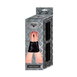 Bondage Wrap
