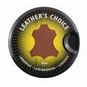 Leathers Choice Læderfedt
