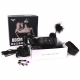Bondage Set | BDSM Fantasy Kit