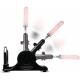 Robo Fuk ( kneppe maskine)