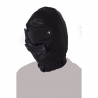 Total Blackout Mask