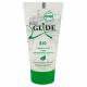 Just Glide Bio Vegan vandbaseret Glidecreme