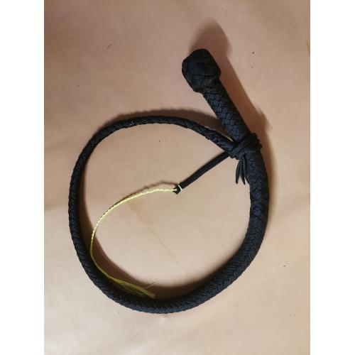Snakewhip 2 fod