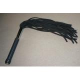 Lang intim pisk, en pisk med mange muligheder kan bruges over hele kropen fra din SM shop.