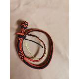 Snakewhip 3 fod
