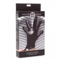 Pleasure Poker Anal Glove