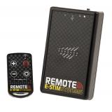 E-STIM REMOTE SYSTEM