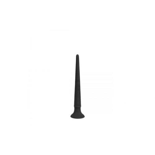 Kiotos COX Black 037 Extra Long 30 cm