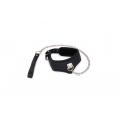 Kiotos Basic Collar with lease