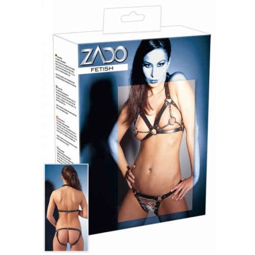 Zado Bikini