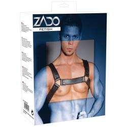 Zado Breast Harness