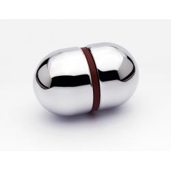 E-Stim Small Electro Egg
