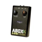 ABOX™ MK 2 Fra E Stim