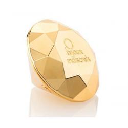 Bijoux Indiscrets Twenty One Diamond