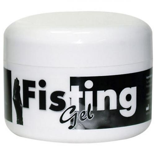 Fisting Gel 200ml