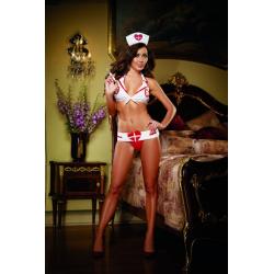 Nurse Ivana