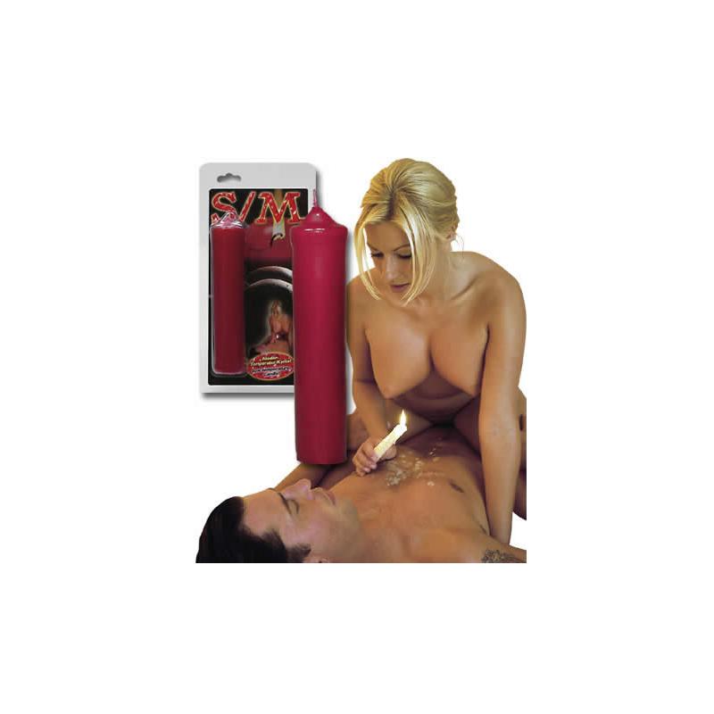 sorte bryster massage måløv