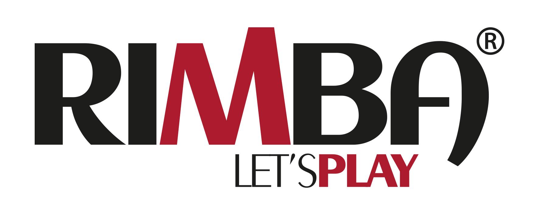 RIMBA_Logo2016.jpg