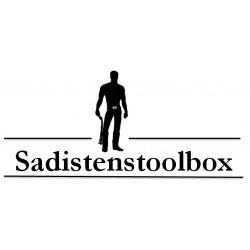 Sadistens Toolbox
